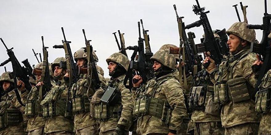 2020 Bedelli askerlik ücreti ne kadar oldu?