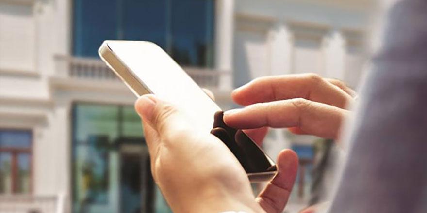 Uzun süreli telefon kullananlar dikkat