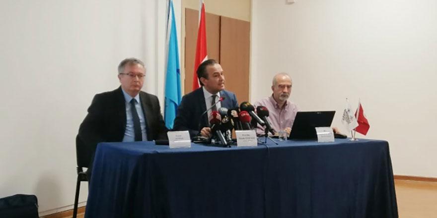 Kandilli'den önemli Elazığ depremi açıklaması
