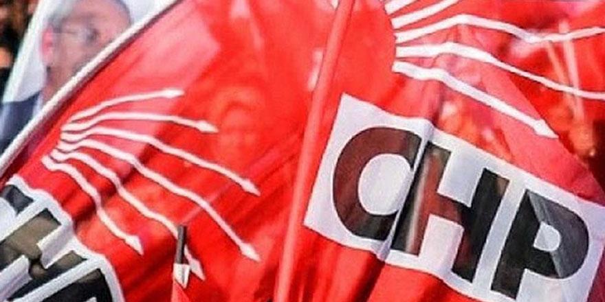 CHP Ankara İl Başkanlığında seçim heyecanı