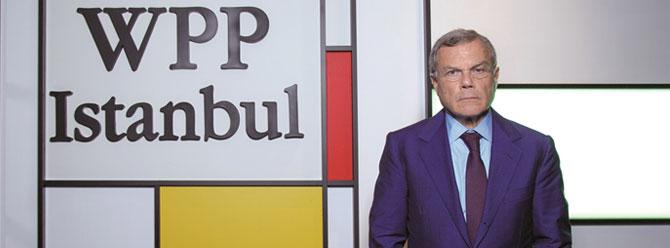 Global yatırımcıların Türkiye'ye desteği devam ediyor…
