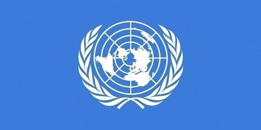Birleşmiş Milletler'den İdlib çağrısı