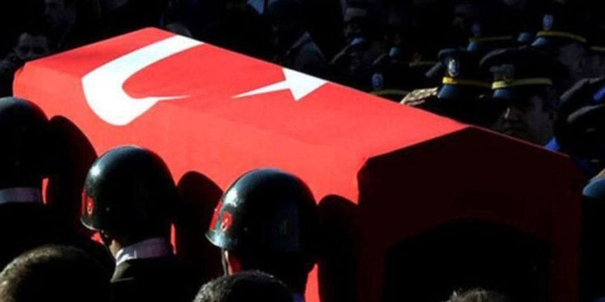 İdlib'den acı haber: 2 şehit