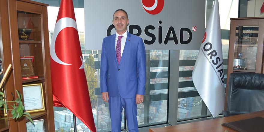 Ankara Sanayicisinden korona uyarısı