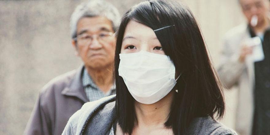 Korona virüsünden korunmak için önemli tedbirler