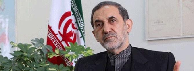 İran'dan flaş 'Esad' açıklaması