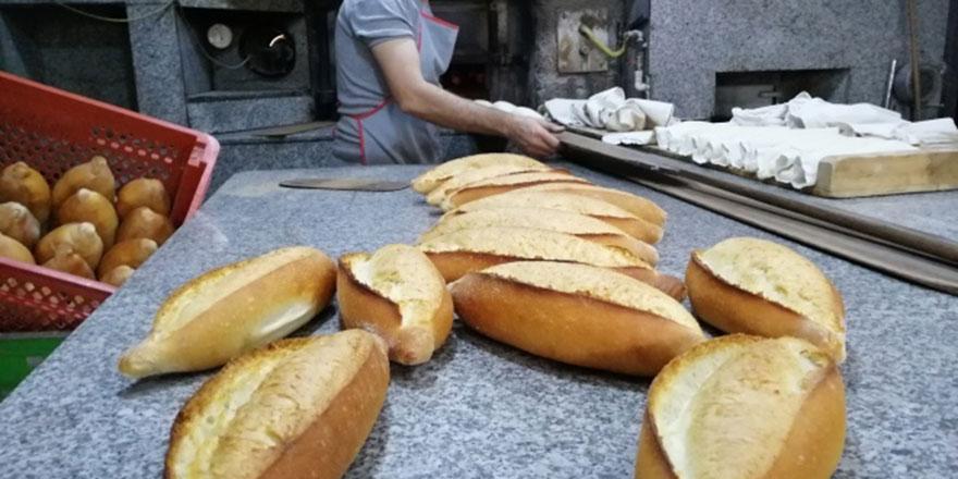 Gizli tehlike! Ekmek satışına 'korona' önlemi