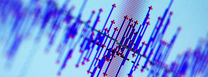 Üç ülke bu depremle sallandı: 6,6