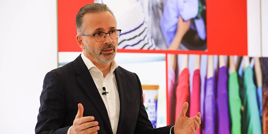 Henkel 2020 için öngörüsünü açıkladı