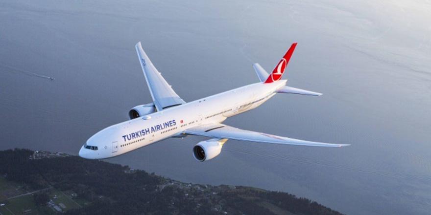 THY, 65 yaş ve üstü yolcuları kabul etmeyecek