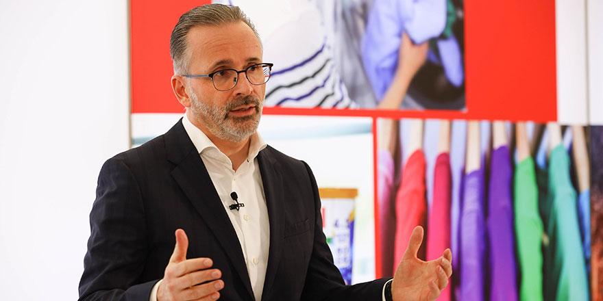 Henkel, 2020 için öngörüsünü açıkladı