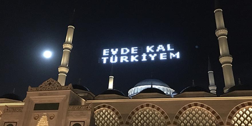 Ankara'da Birlik'ten Bir İlk