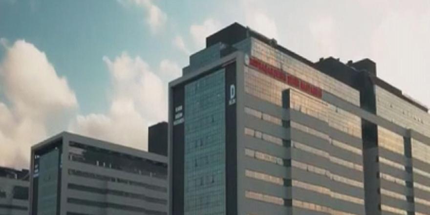 Sağlık Bakanı Koca'dan şehir hastanesi müjdesi
