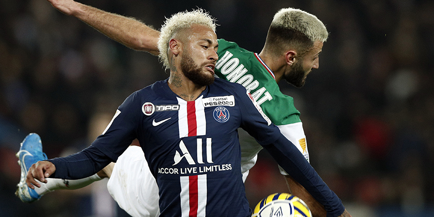 Fransa'nın iptal kararı diğer ligleri etkileyecek mi?