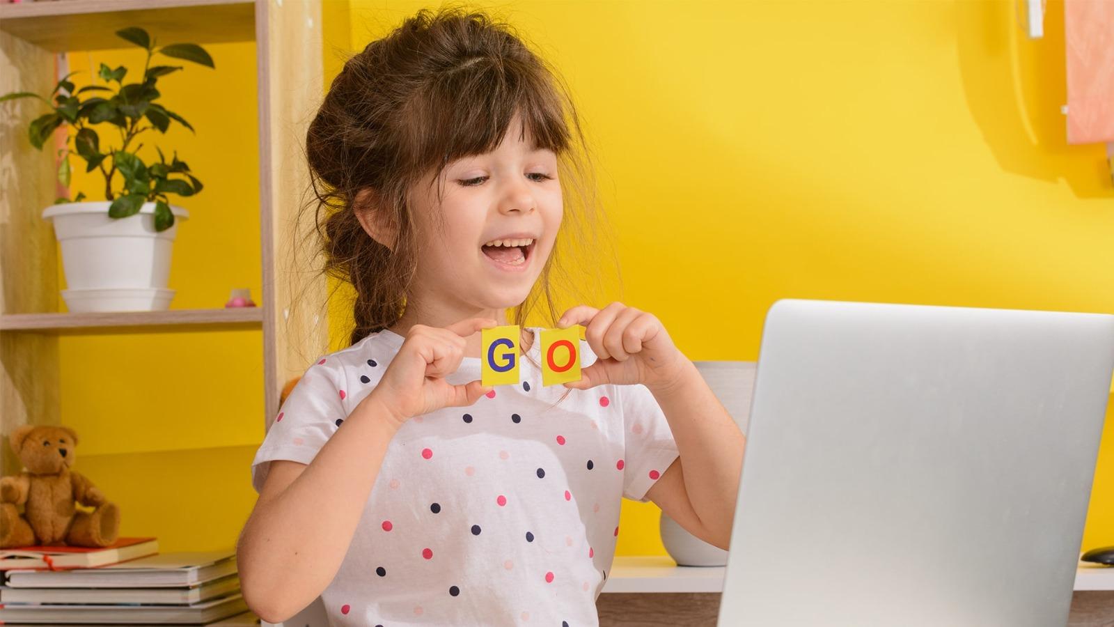 Online eğitimde Suje farkı