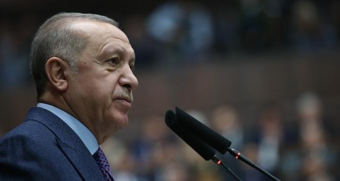 Cumhurbaşkanı Erdoğan'dan Zarakolu hakkında suç duyurusu