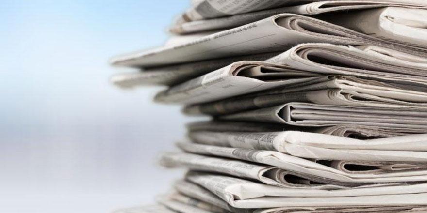 Gazetelerin internet siteleri de Basın Ahlak Esasları kapsamında incelenecek