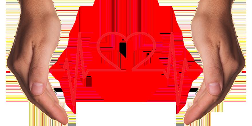 COVID-19 döneminde kronik kalp hastalarına çağrı