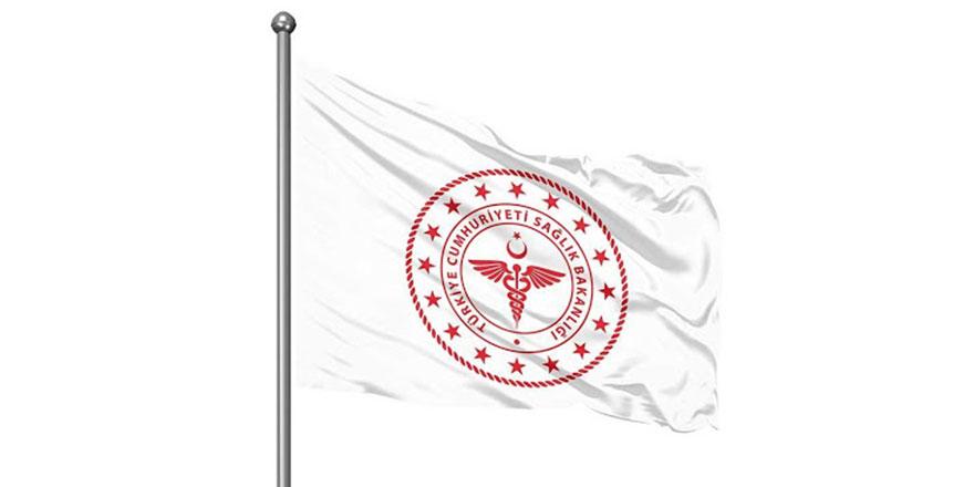 Sağlık Bakanlığı COVID-19 Salgın Yönetimi ve Çalışma Rehberi yayınladı