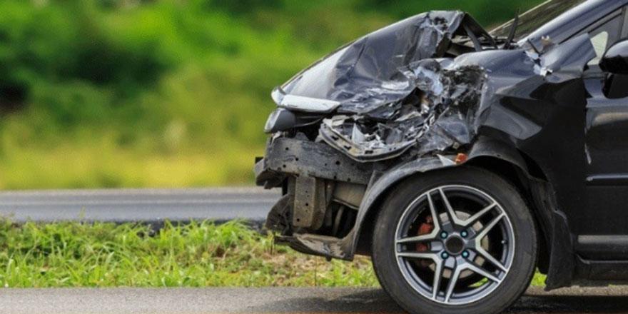 Araç sayısı arttı, trafik kazaları azaldı