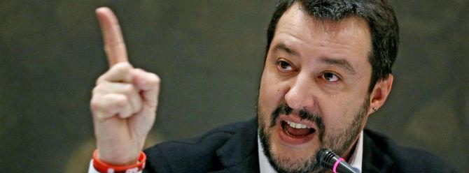 İtalyan muhalefet liderinden haddini aşan açıklama