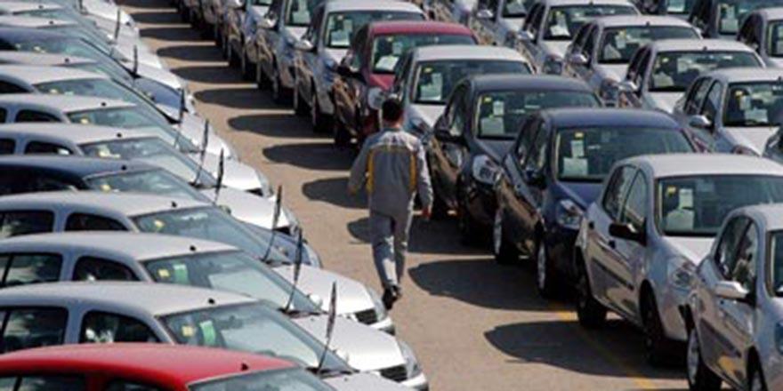 Otomotiv sektöründe yeni yönetmelikler yürürlüğe girdi
