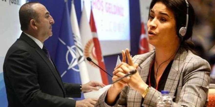Türkiye karşıtı aday hezimete uğradı