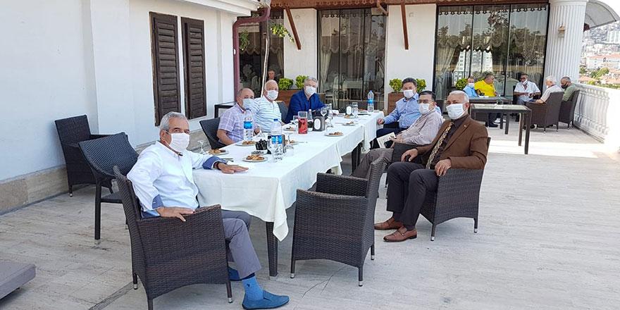 Mustafa Necati Evi'nin isim değişikliği tartışmaları sürüyor