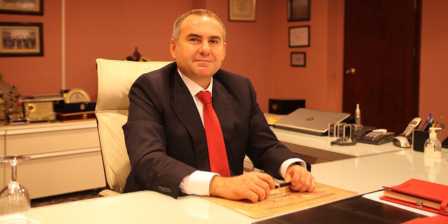Ankara 2021 yılının parlayan yıldızı olacak
