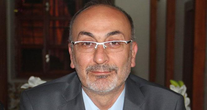 Meral Akşener'e destek için CHP'den istifa etti