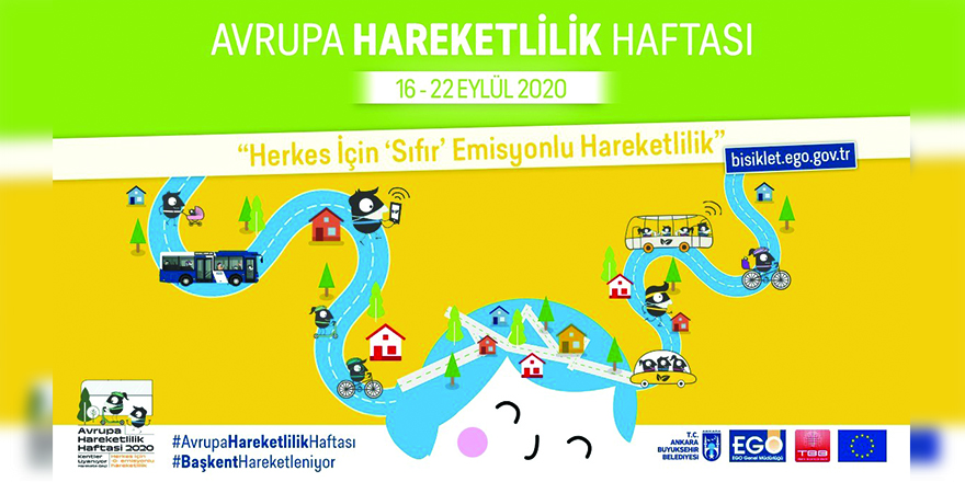 Ankara harekete geçiyor