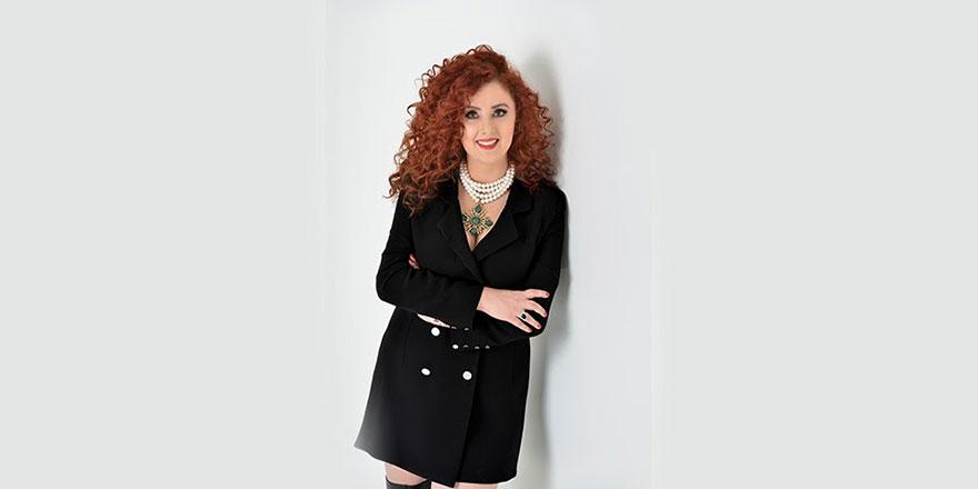 Pınar Akın'dan 3'üncü single