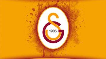 Galatasaray'ın 9 aylık zararı 56,6 lira!