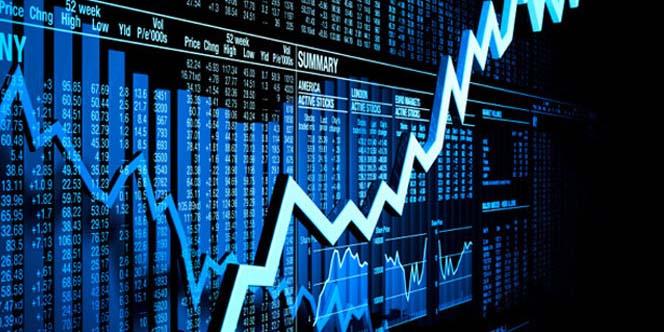 Borsada ticaret yapmak caiz midir?