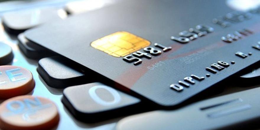 Kredi kartı kullananlat dikkat! Faiz oranları güncellendi