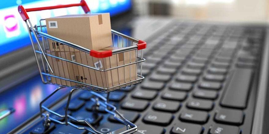 Trendyol Kasım kampanyasında 60 milyon ürün satışı yaptı