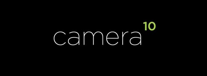 En iyi akıllı telefon kamerası HTC 10'da mı olacak?