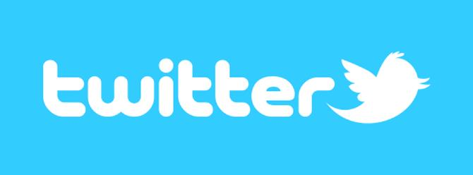 Twitter'dan doğum yapan çalışanlara 5 ay izin