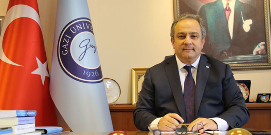 Bilim Kurulu Üyesi Prof. Dr. İlhan'dan yılbaşı uyarısı