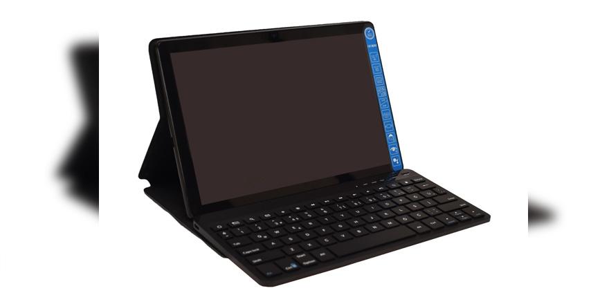 TOBB'dan tablet desteği