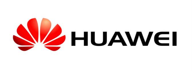 Huawei 2015'i %33'lük bir kâr artışı ile bitirdi