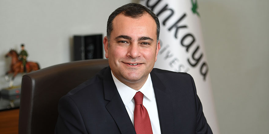 En başarılı belediye başkanı Taşdelen seçildi
