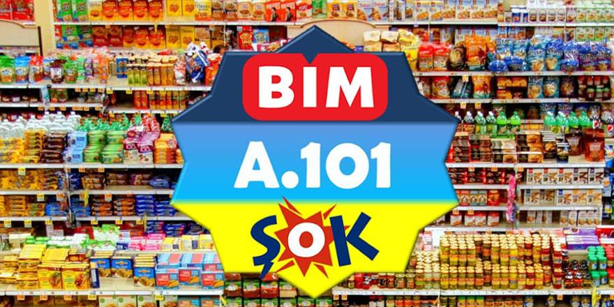 """Demirel: Büyük marketlere """"DUR"""" dememiz lazım"""