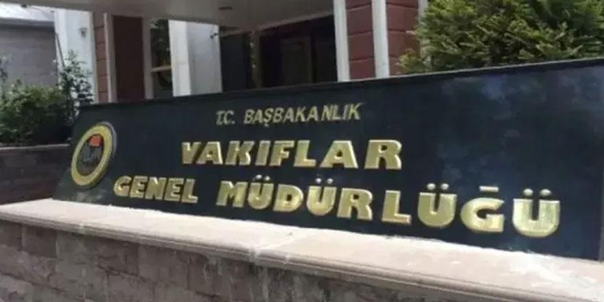 Bursa'da 30 adet taşınmaz kamudan kiraya veriliyor