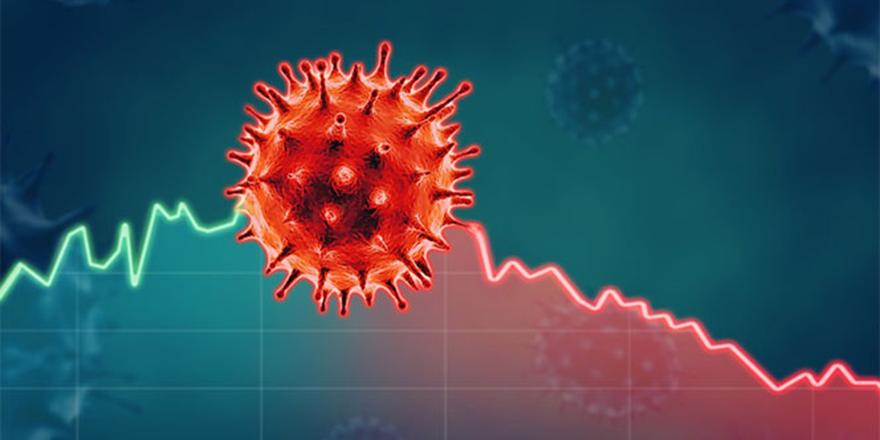 Korona virüste son durum açıklandı