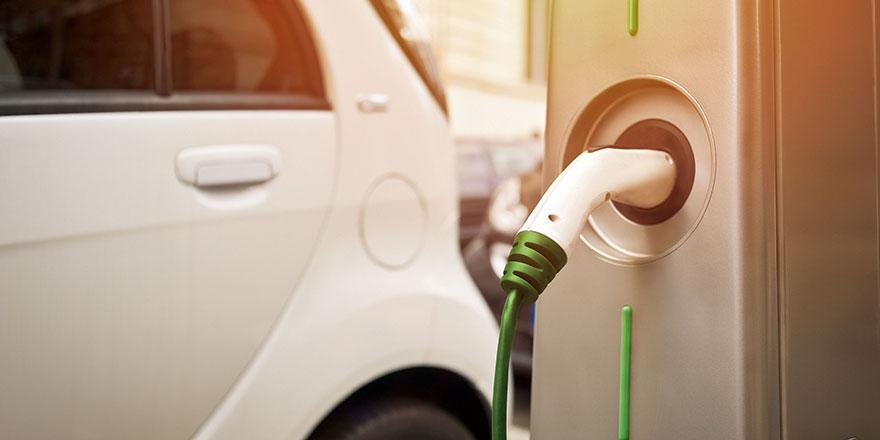 Tüketici elektrikli araçtan kaygılı