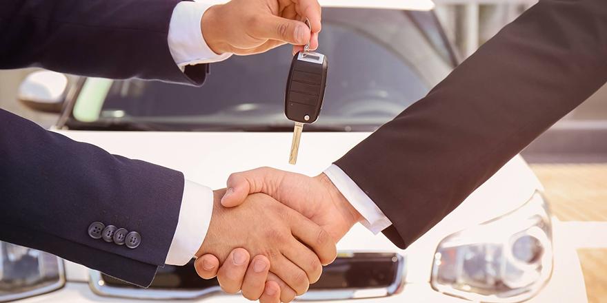Akhisar Belediyesine ait araçlar satılacak