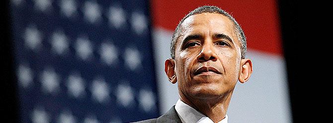 ABD Başkanı Obama, en büyük hatasını açıkladı