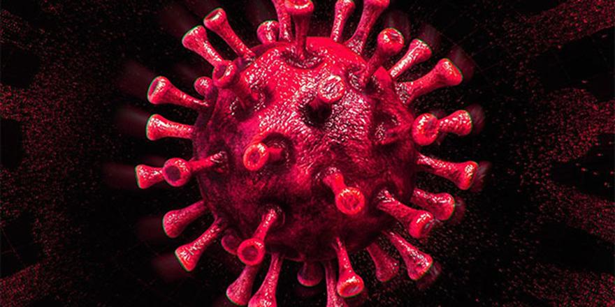 Korona virüste son durum