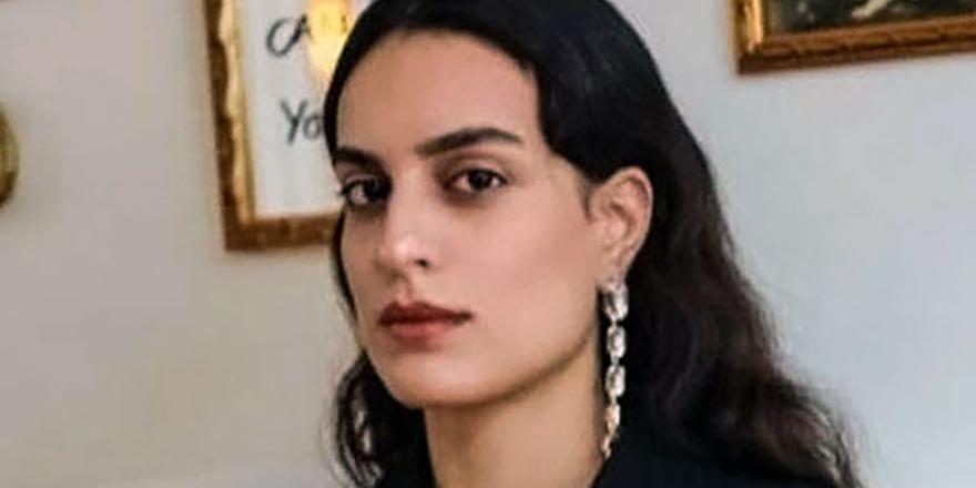 Ünlü tasarımcı Aslı Türkyılmaz evinde ölü bulundu